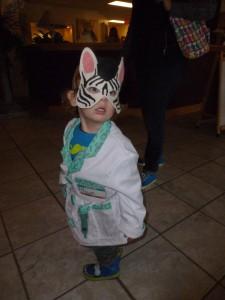 Zebra-doctpr