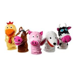 klappar-lantlig-glove-puppet__0123443_PE279618_S4